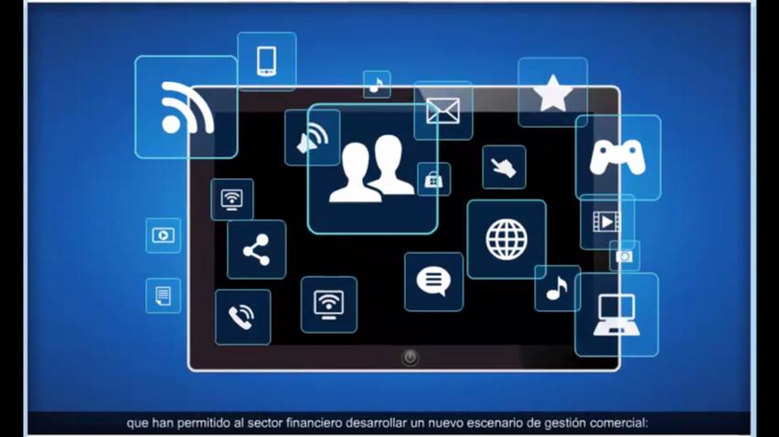 e-learning cautiva design video fidesconsultores.com