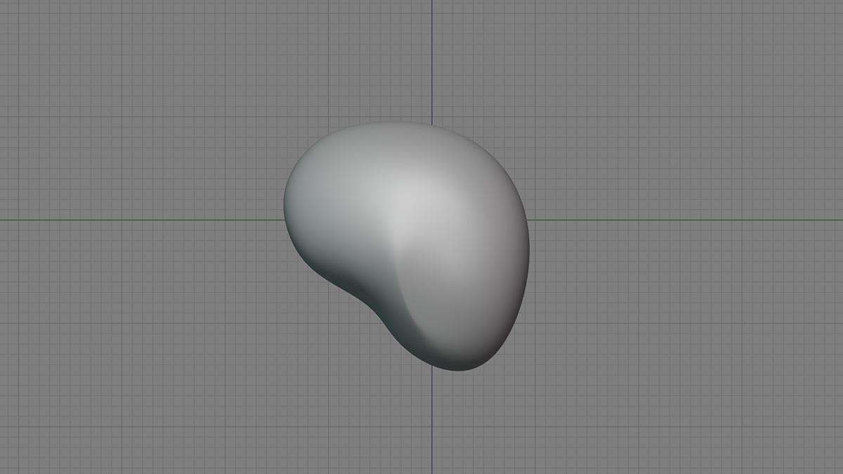3D 3dmodel art dırector blender gırl head model Sculpt sculptıng