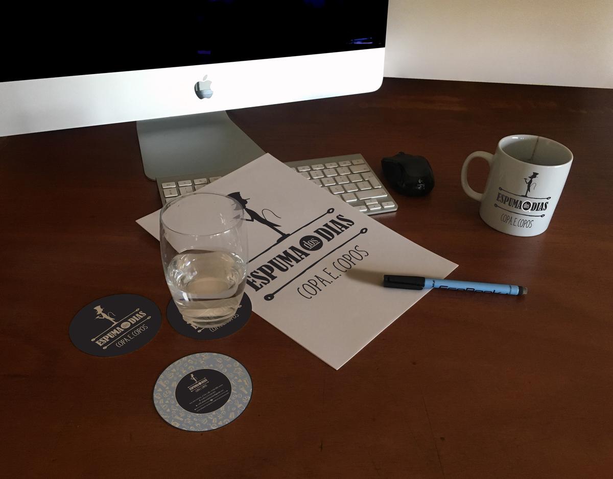 Logo Design branding  #brand image