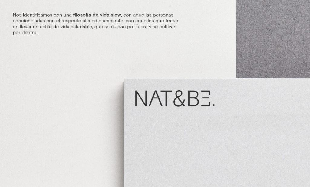 Diseño web dirección de arte diseño Fotografía de producto tienda online Ecommerce diseño gráfico