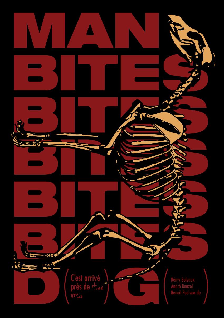 poster Fan Art Film   graphic design  ILLUSTRATION  experimental film supercuts movie