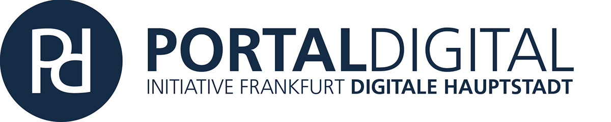 logo,Bildmarke,schriftmarke,typografie,modern