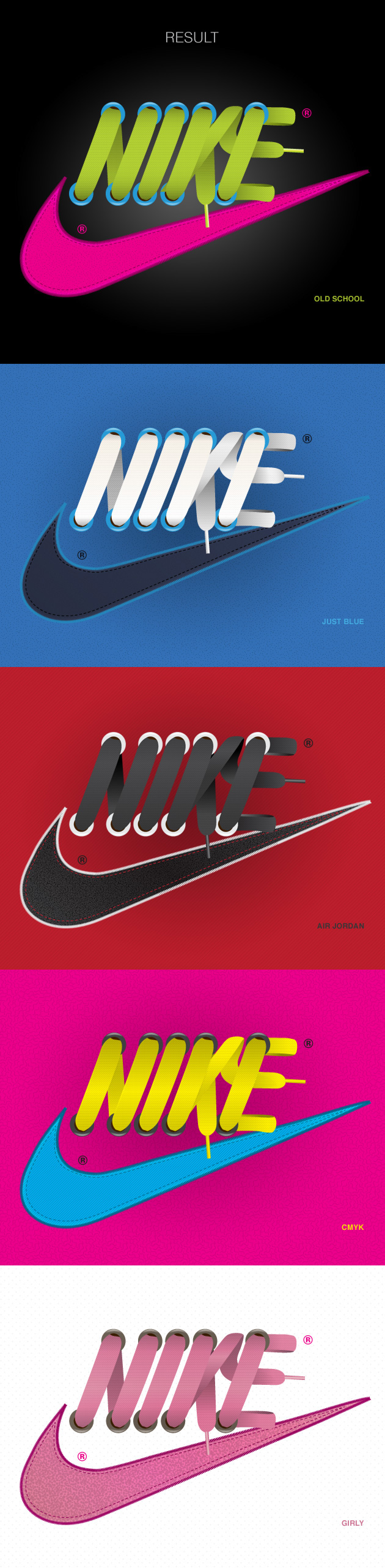 Nike shirt Portugal Lisbon color CYMK kids old school girly blue air jordan yhello Style shoes sneakers laces texture colour inspiration cool Street Swoosh yellow t-shirt