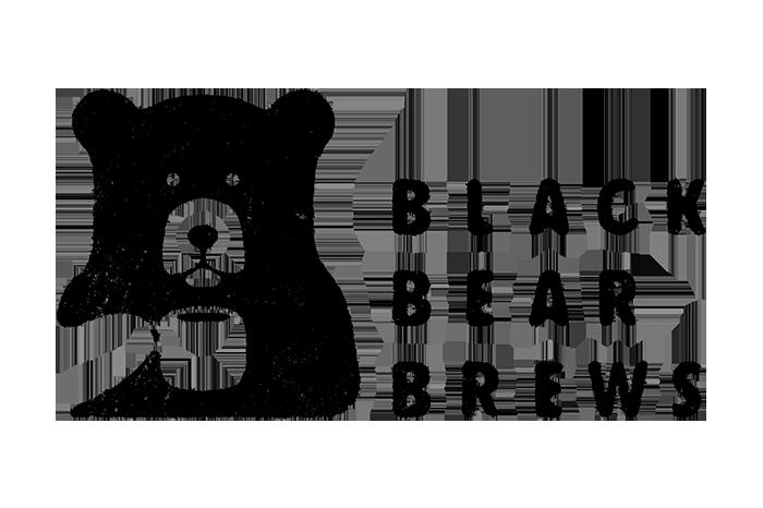 Adobe Portfolio Student work design DesignSchool Coffee logodesign