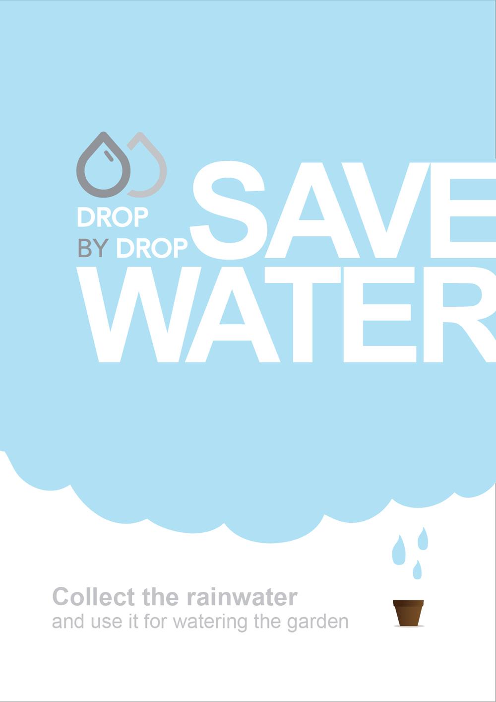 A166d1251403155604ba23248f5g save water poster competition altavistaventures Images