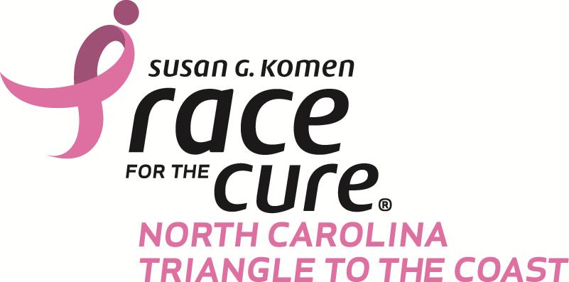 susan g komen breast cancer Women's health Pam Kohl  Leigh Johnson  Historic Wilmington  wrightsville beach raleigh Robert B Butler race for cure cancer www.ncpressrelease.org