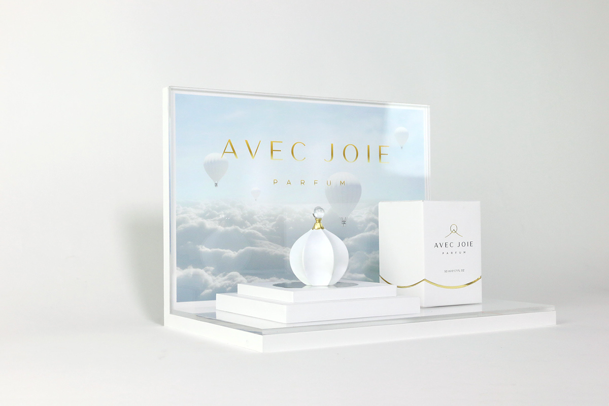 Adobe Portfolio Packaging graphic design  Fragrance branding  art direction  perfume