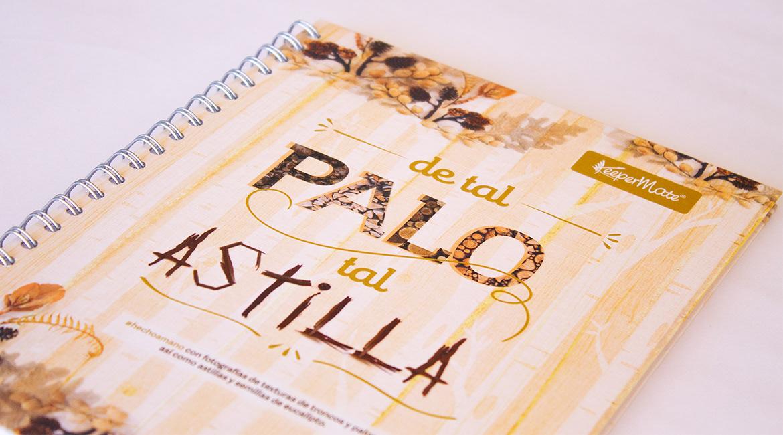 design tipography