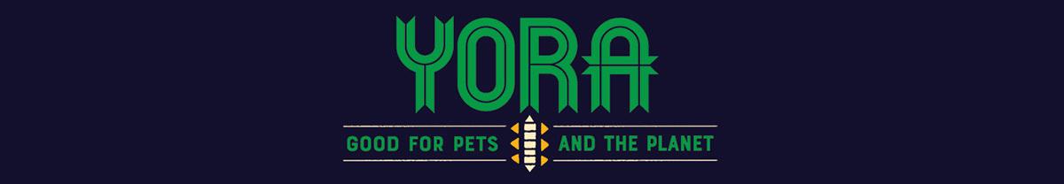 Sustainable environmental friendly dog Cat farming global warming green gif loops eco