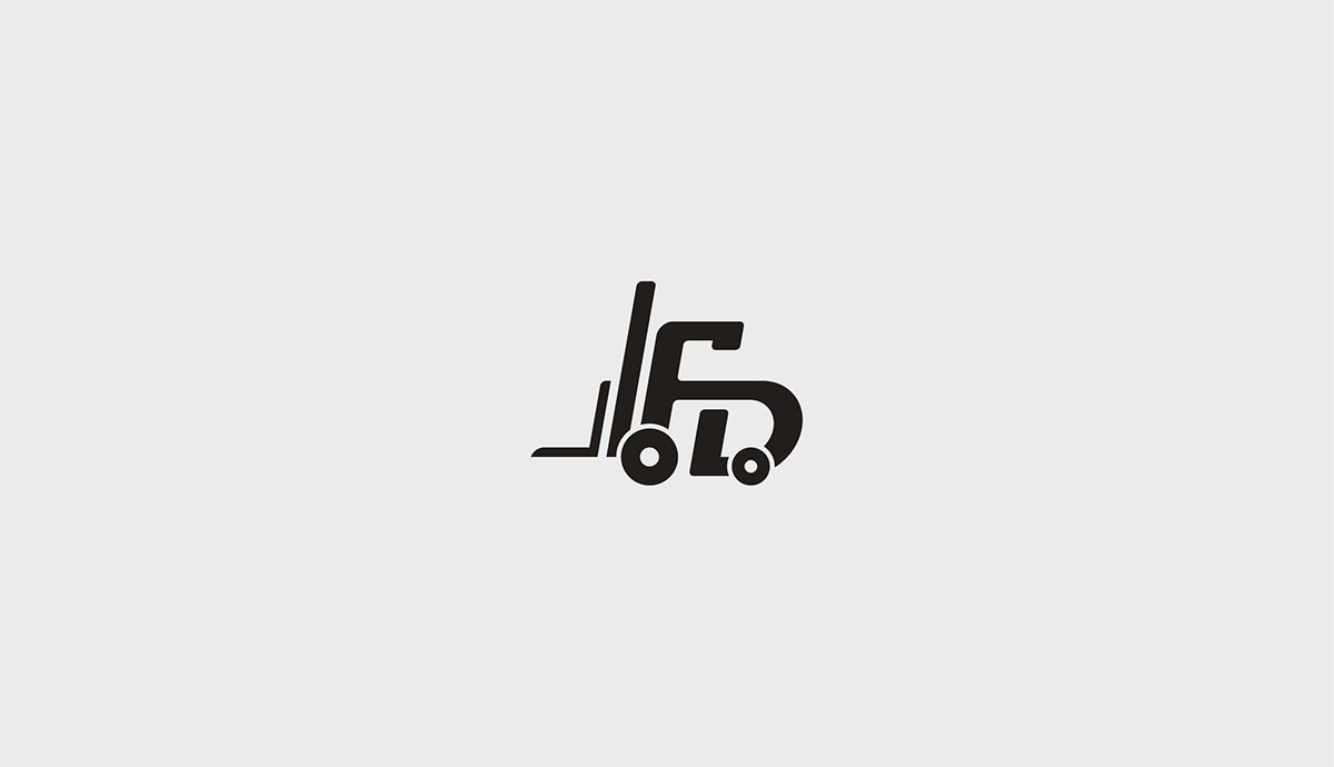 logo  logos Logotype logotypes brand  brands  id design stationary visual identity Corporate Identity  identity  tokendesigners folio  portfolio diretriz