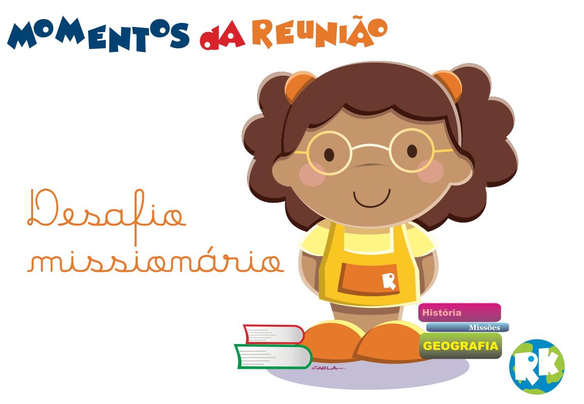 Character design  Ilustração personagens mascotes infantis kids royalkids