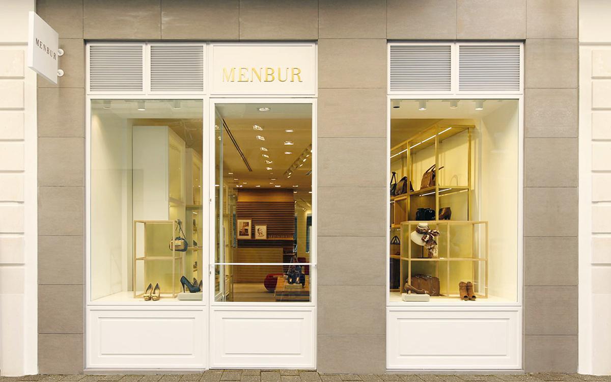 #interiordesign #menbur