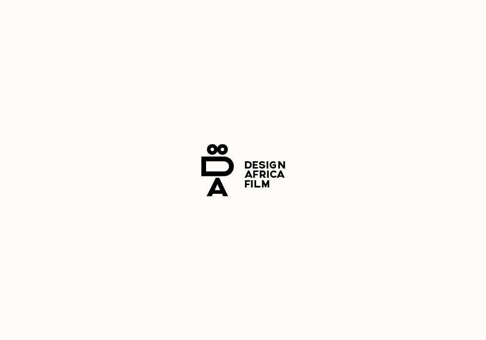 design,minimalist,pattern,culture,nigeria,brand,art,Stationery,Mockup,logo