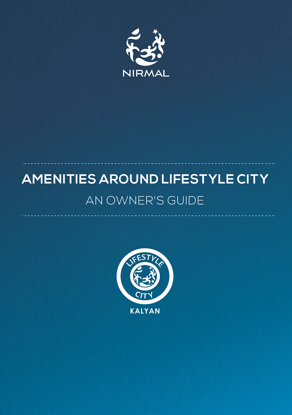 An Owners Guide