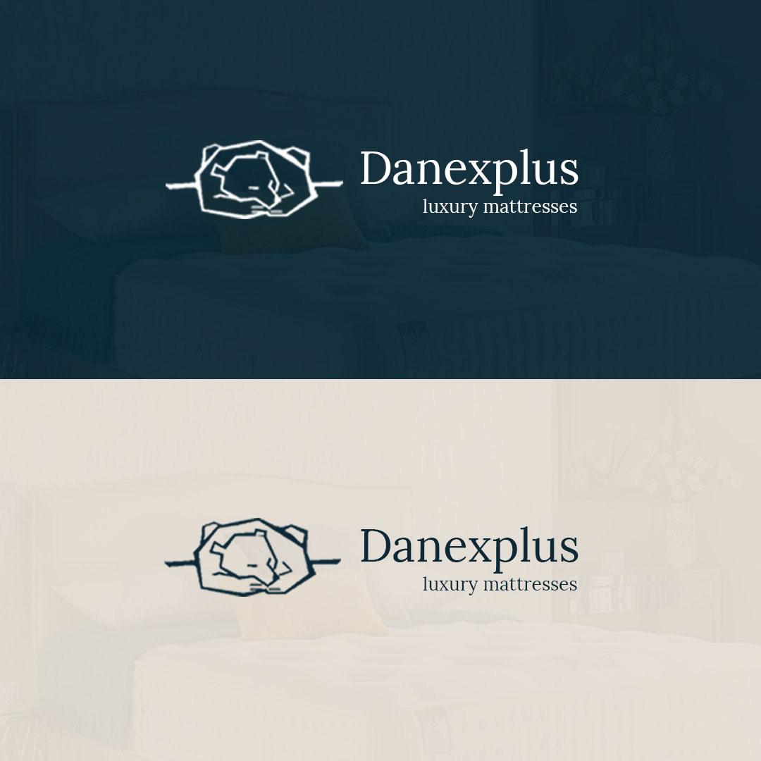 Webdesign graphic design  visual identity online store Ecommerce branding  ux UI Website eshop