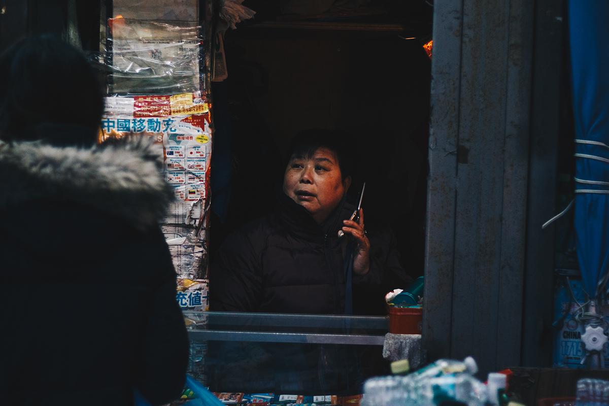 street photography chinatown nyc Urban photos