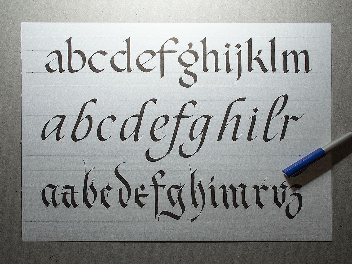 Adobe Portfolio lettering handwritten Workshop teaching course tutorial Script logo design caligrafia oficina curso Curitiba tipografia
