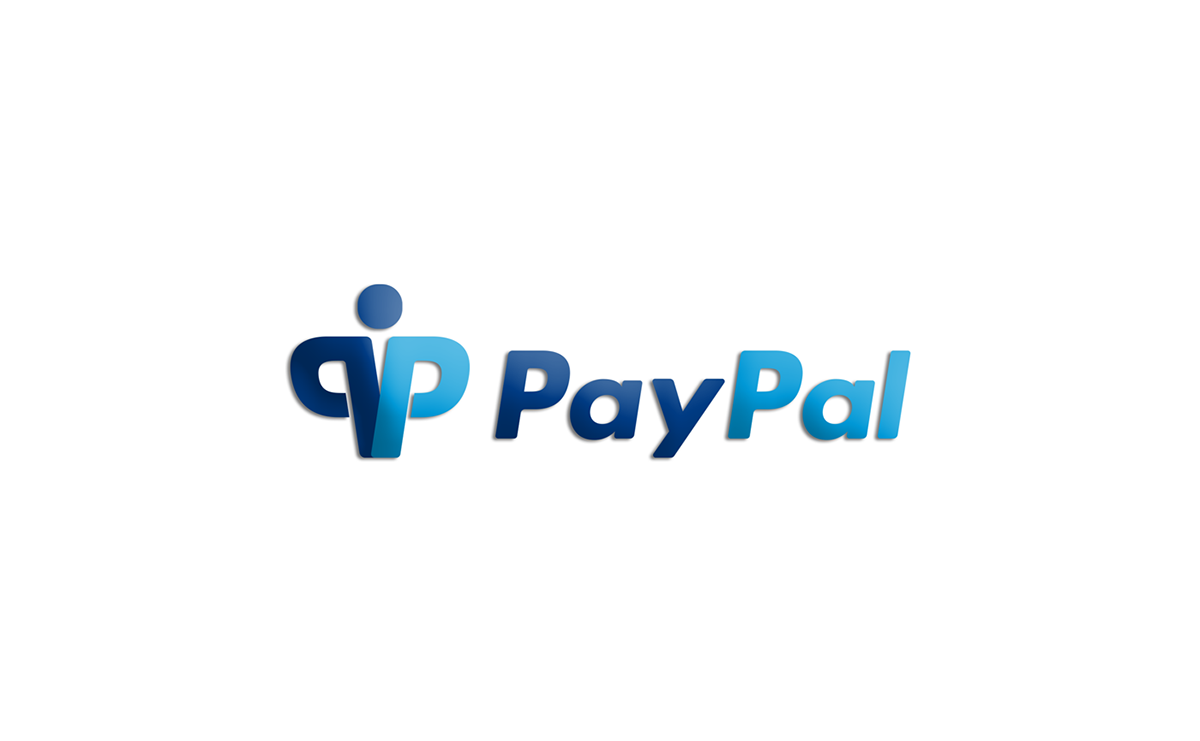 Paypal porn movies, shots wet pussy