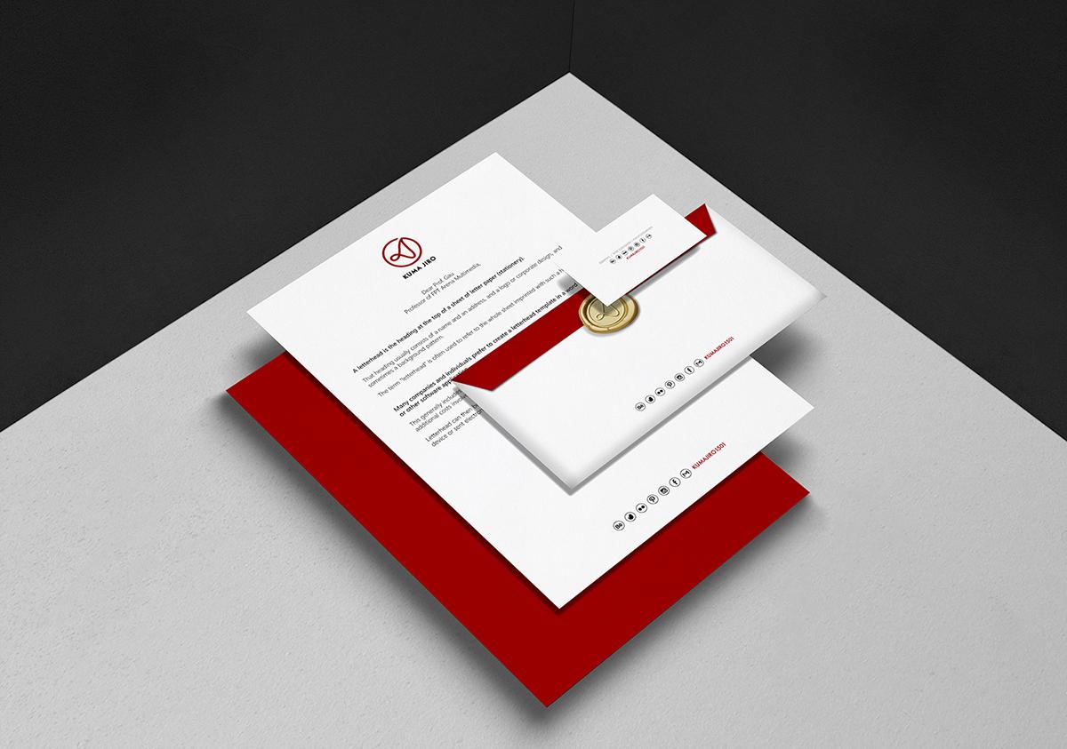 Design Studi- Online, Design Studio Online, DS-O, DSO, dsovn, design studio, studio online, design, studio, dịch vụ thiết kế đồ họa chuyên nghiệp, dịch vụ graphic design, dịch vụ design, dịch vụ tư vấn định hướng hình ảnh chuyên nghiệp, dịch vụ thiết kế ứng dụng thương hiệu, dịch vụ thiết kế guidelines thương hiệu, dịch vụ thiết kế ấn phẩm văn phòng, dịch vụ thiết kế kẹp file dịch vụ thiết kế tiêu đề thư.