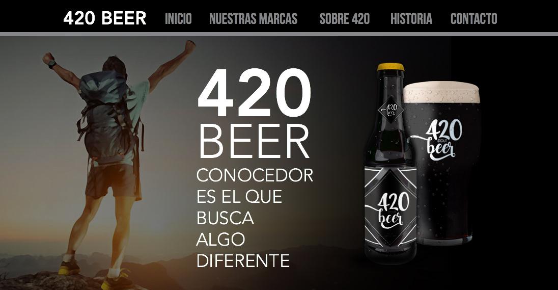 diseño gráfico etiqueta Diseño web publicidad