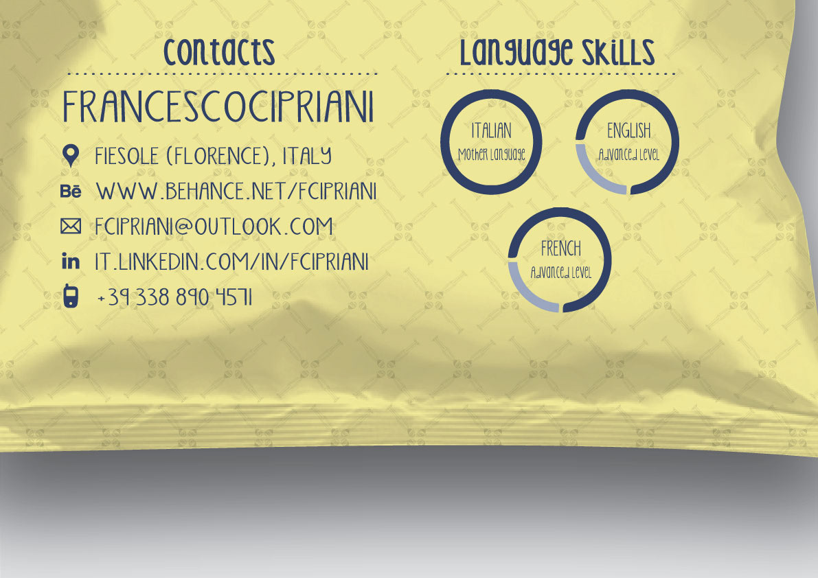 incredible designer chips Hero Super Hero CV Curriculum Vitae Resume Pack senior designer skills design