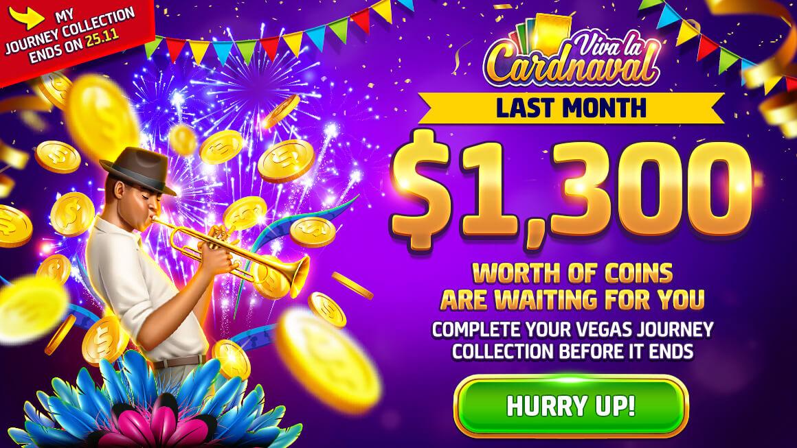 art casino creative design graphic Magic   Slots Vegas win