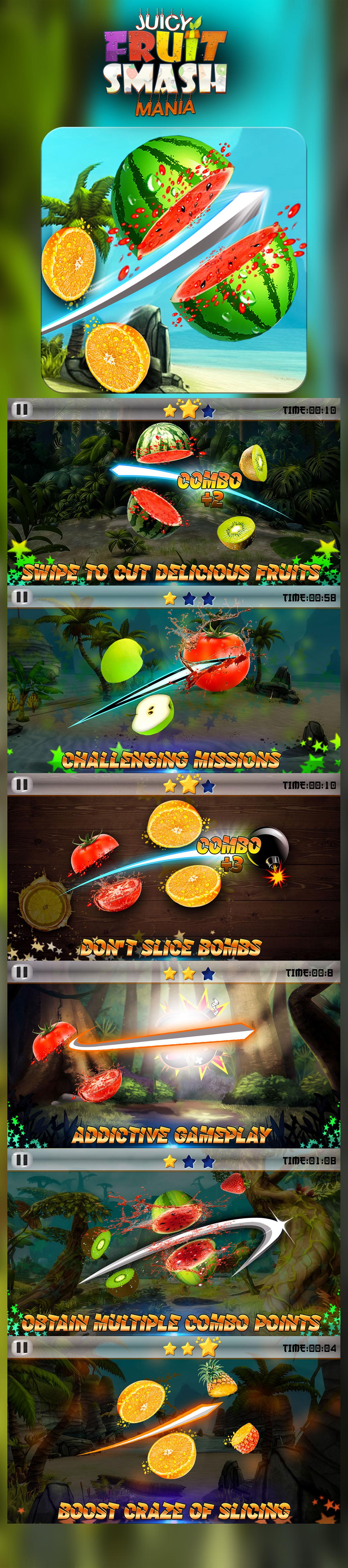 Ninja samsung s5253 wave 525 games free download: dertz.