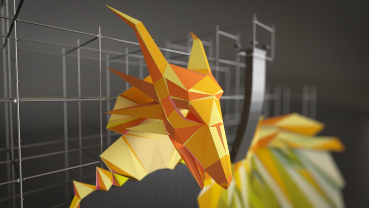 Online Menu of Origami Restaurant, Los Alamos, New Mexico, 87544 ... | 675x1200
