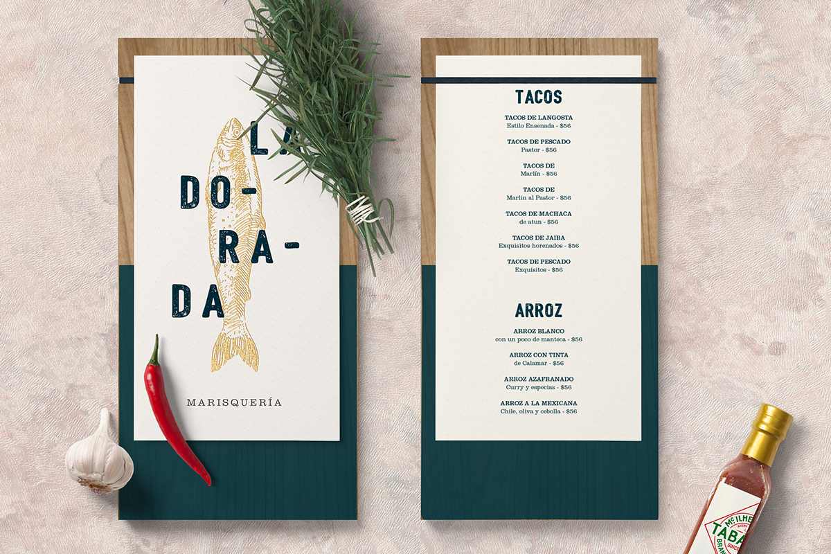 bistro,Tacos,fish,mexico,restaurante,deli,wood,paper,Retail,lifestyle