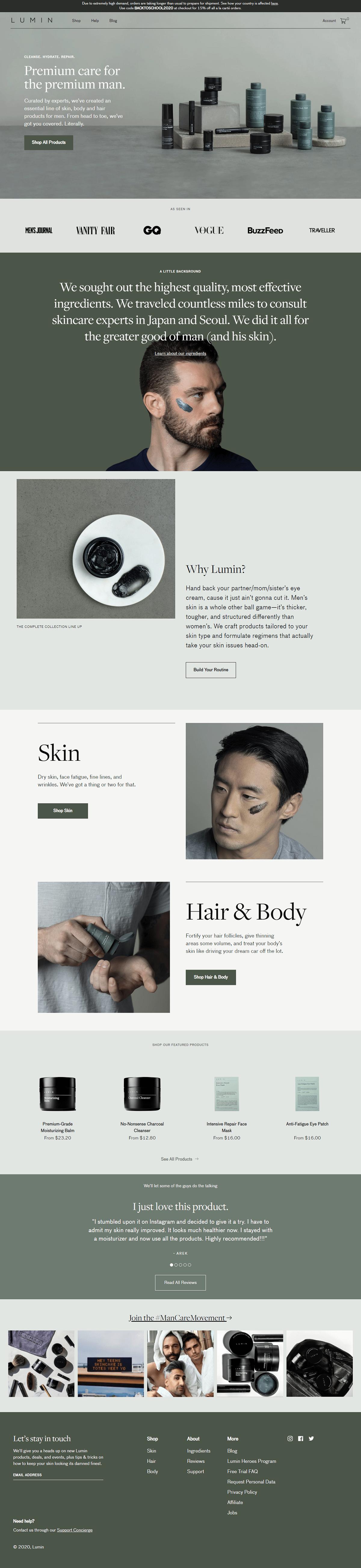 Image may contain: human face, screenshot and person