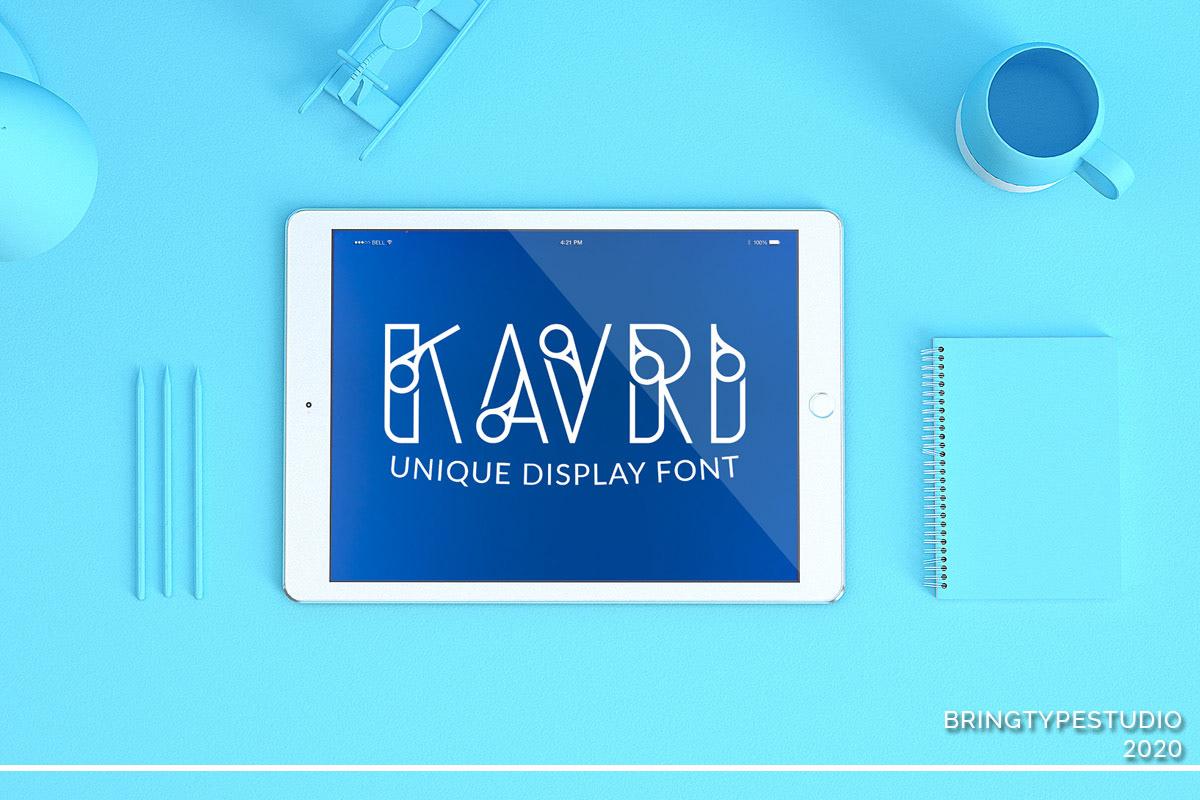 #AppDesign  #artwork #brand #brandingdesign #graphicgang #graphics #Logos #VectorArt