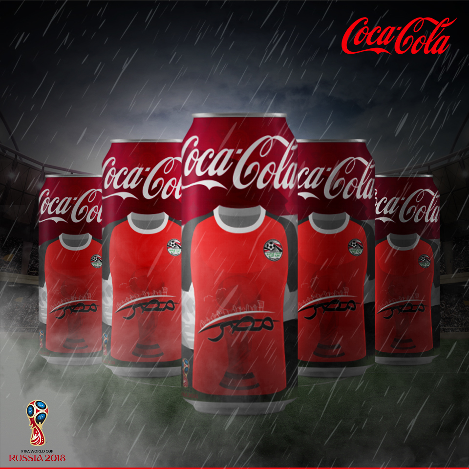 Must see Coca Cola World Cup 2018 - a2c3fc62560289  Photograph_179758 .jpg