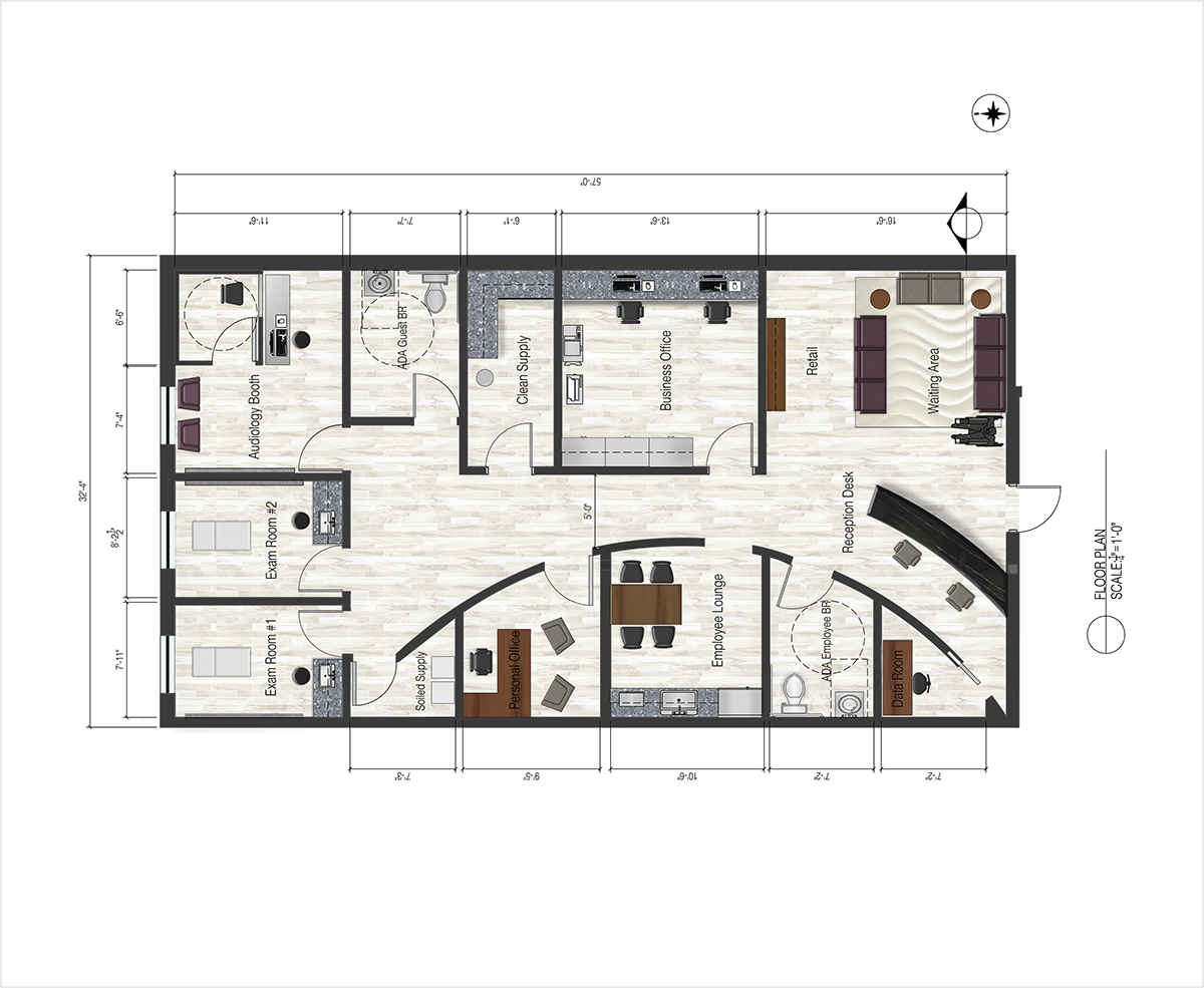 100 business office floor plans template for Corporate office layout design