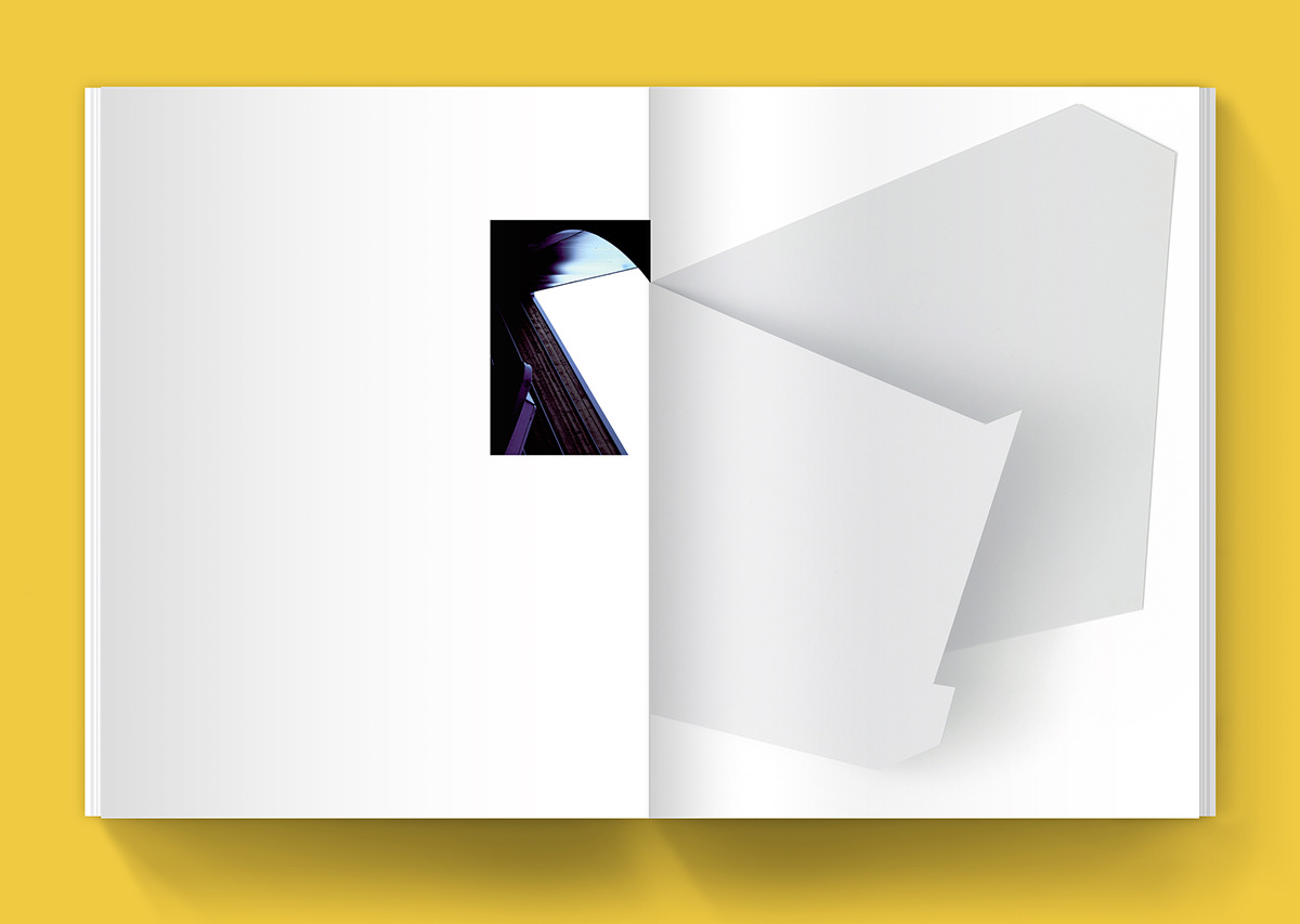 Image may contain: screenshot, abstract and envelope