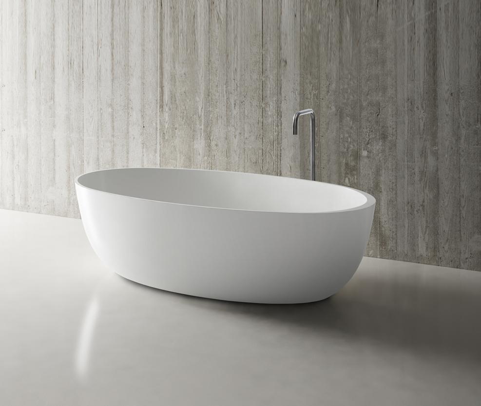Luxury Bathtubs On Behance