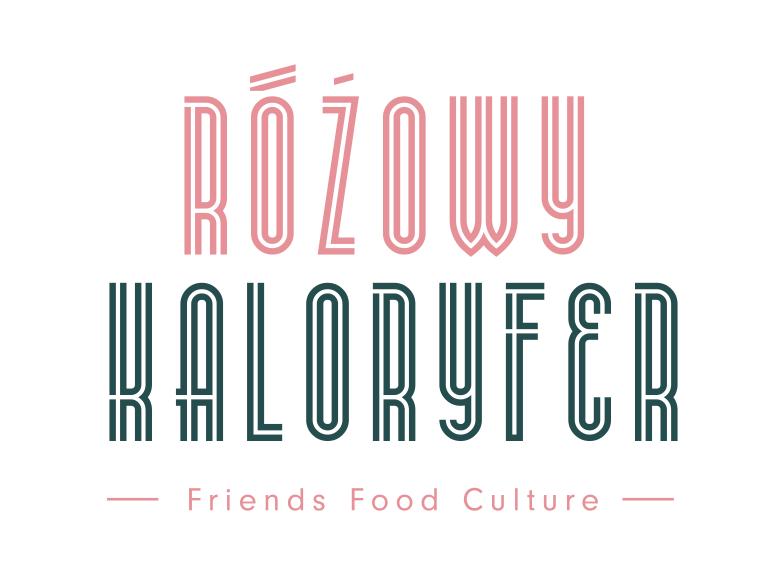food photography gastronomy restaurant