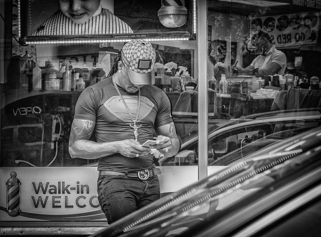 black and white boston bw chinatown Editing  NY nyc retouching  Street street photography