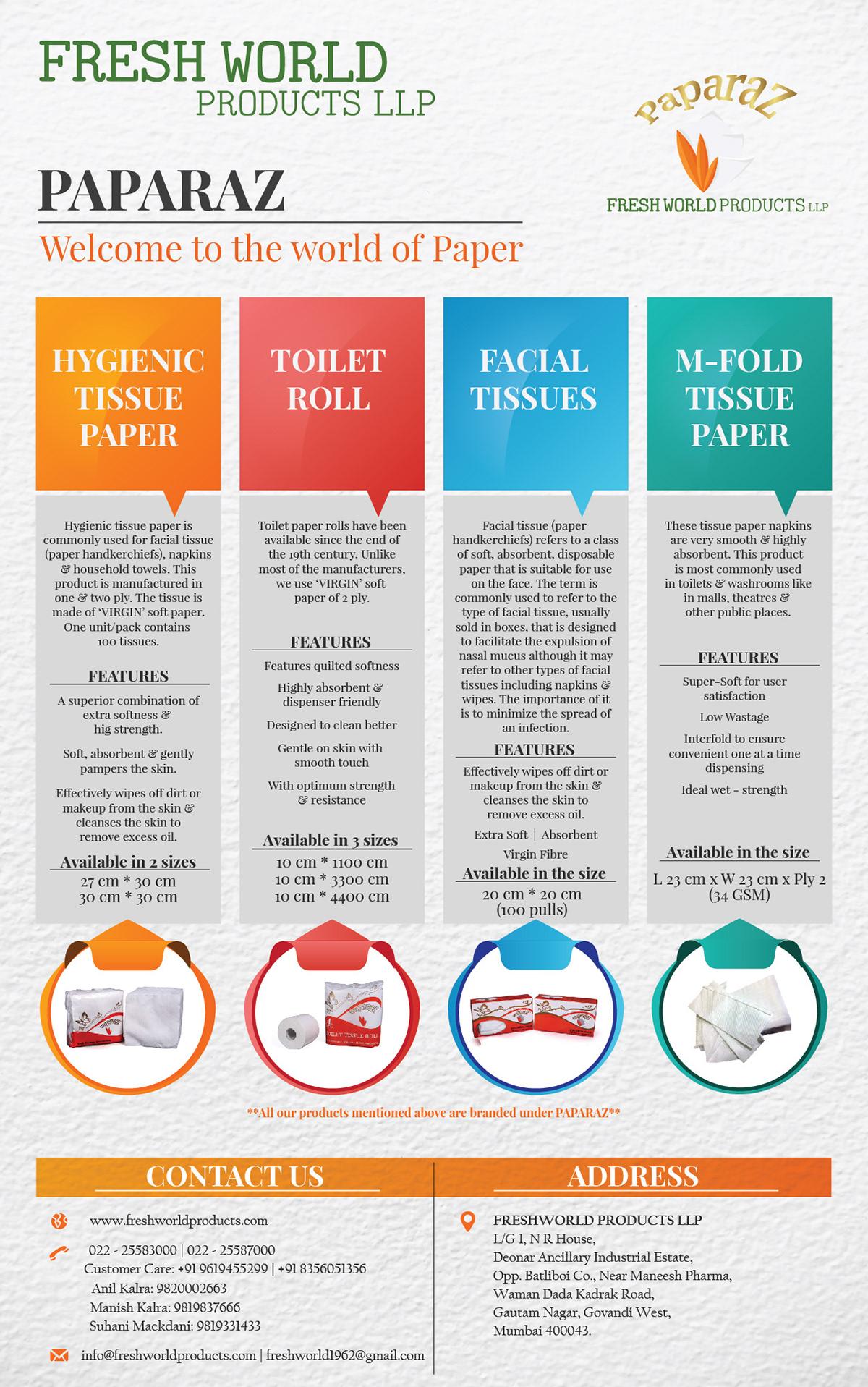 Brand Development branding  designing graphic design  illustrations painting   visualizer