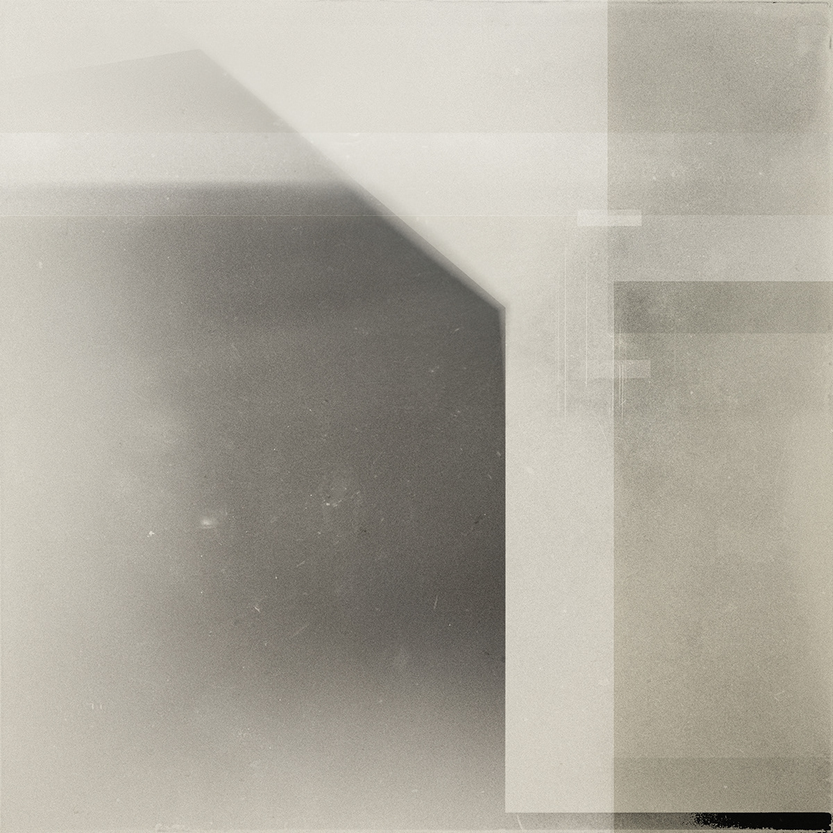 analogue filters Digital Art  figures and landscapes Shadows layers