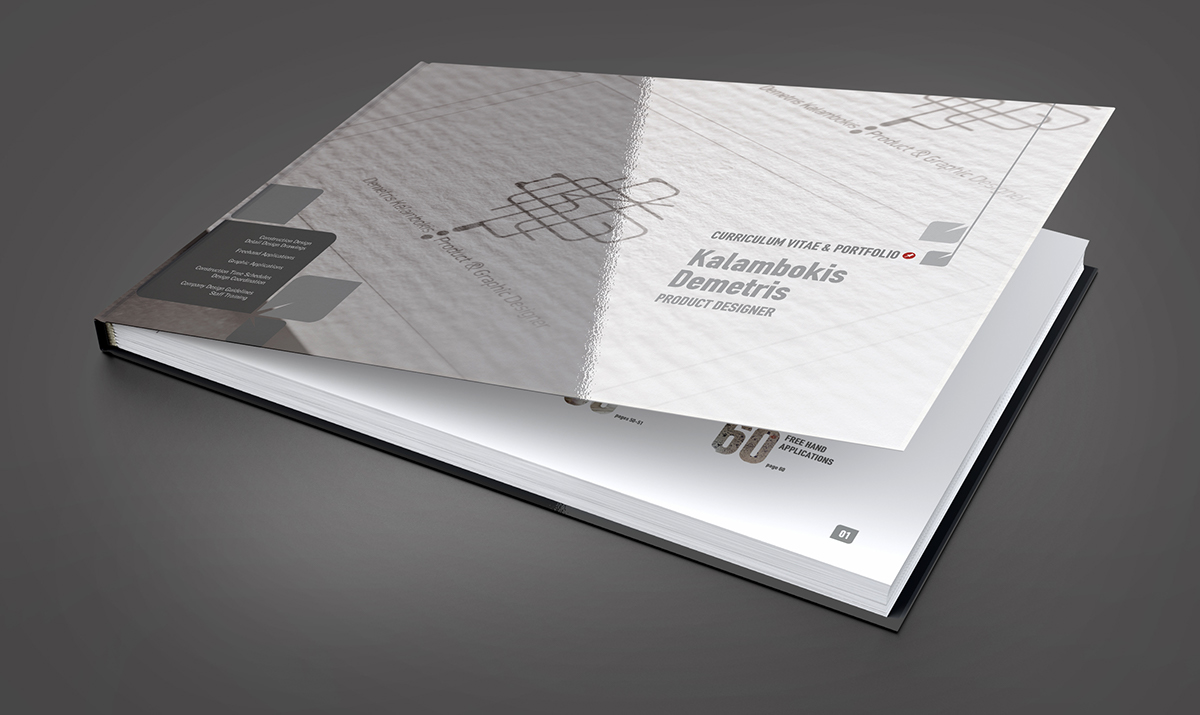 Lovely Resume Folders Staples Pictures Inspiration - Professional ...