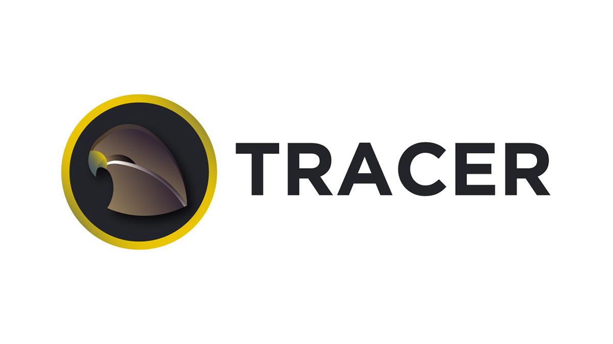 logo identity ILLUSTRATIOR Vectorial