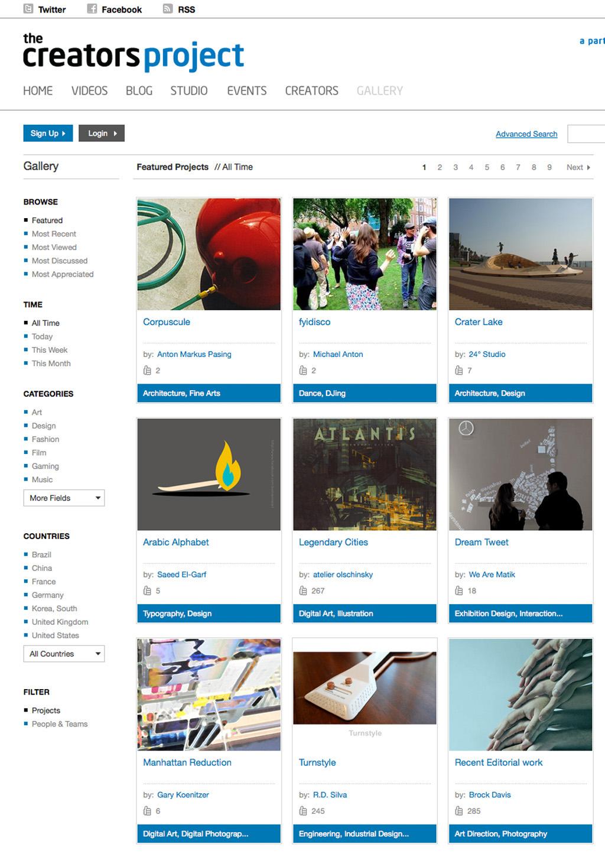 Anton Markus Pasing remote-controlled online publications Publications online www