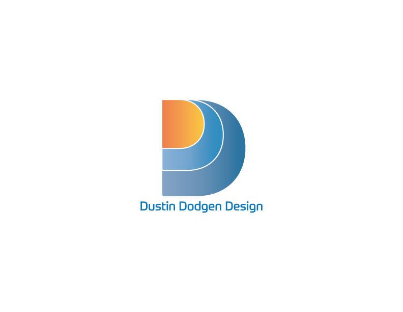 logo design sketch Ocean wave Surf clean