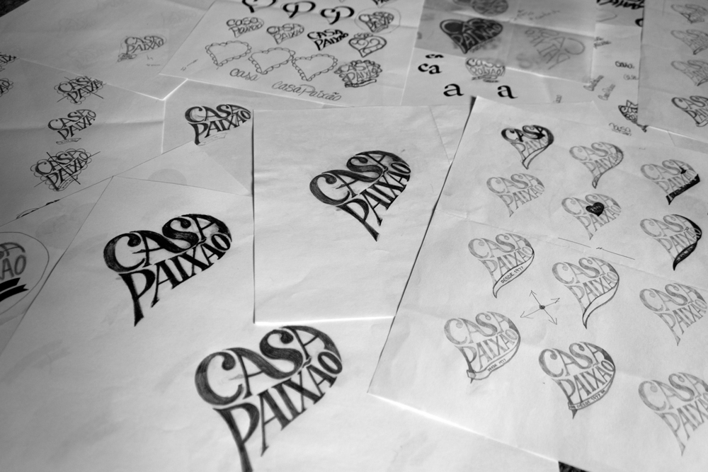pastry cake shop cafeteria Coffee tea cakes cake traditional lettering passion heart Cake Factory factory coffee shop