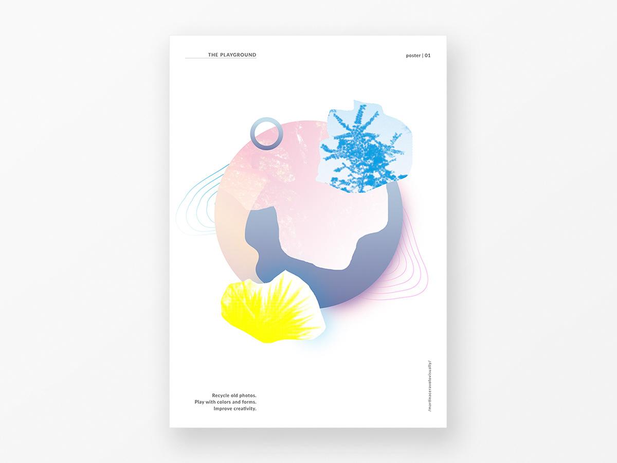 Image may contain: cartoon, illustration and print