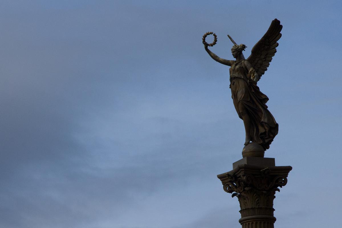 prague Czech Republic praga república tcheca city tourism Turismo cidade