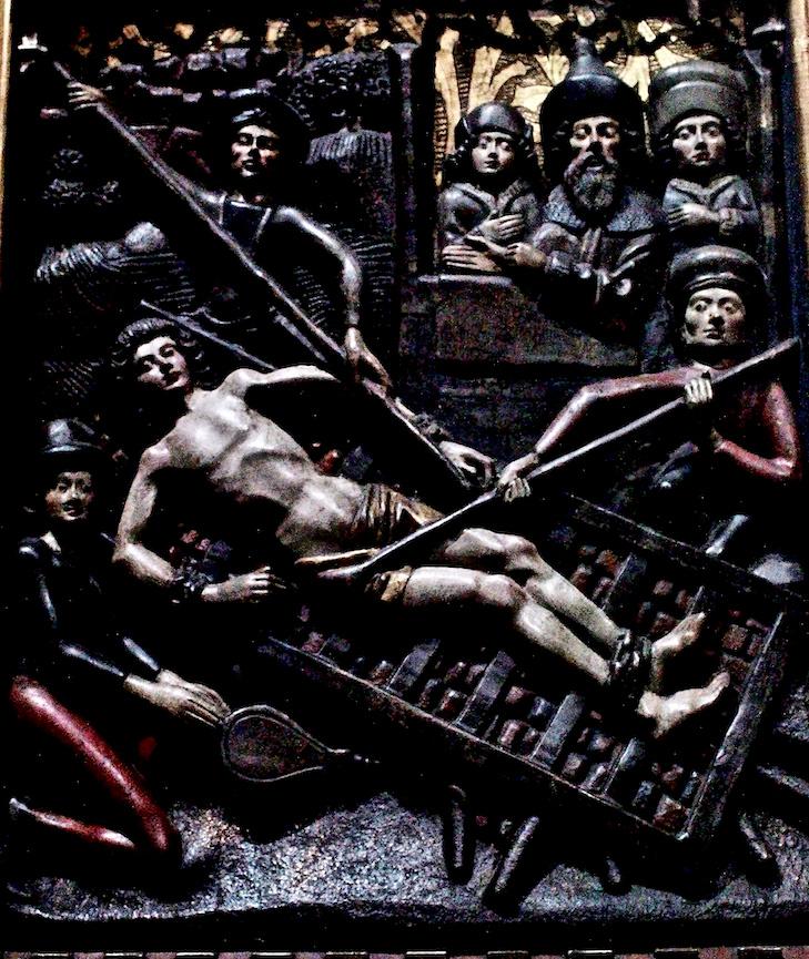 poland warsaw muzeum narodowe Aleksander Gierymski Maksymilian Gierymski jacek malczewski painting   sculpture