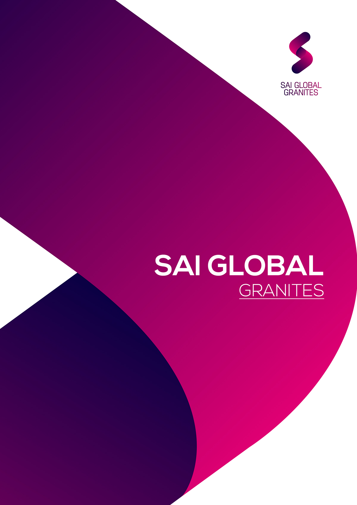 SAI Global opportunity Manager