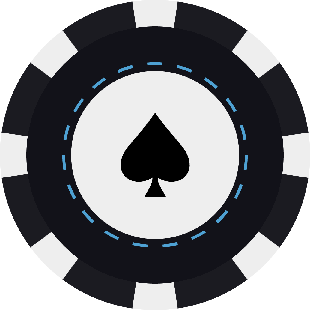 Ace Player Chip