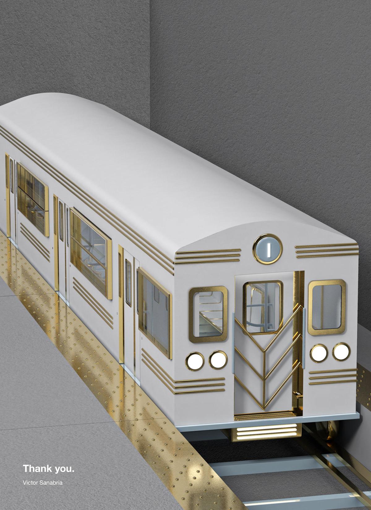 cinema4d Render art direction  photoshop adobe Digital Art  visual design vray 3D set design